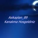 asikaplan_89 Kanalı