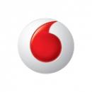 VodafoneTR