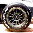 Motor Sporlari