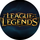 League of Legends Kanalı