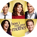 How I Met Your Mother Kanalı
